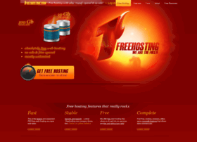 ns1.1freehosting.com