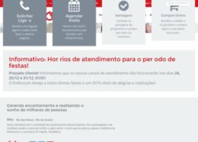 ns1.embracon.com.br