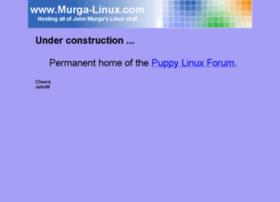 ns1.murga-projects.com