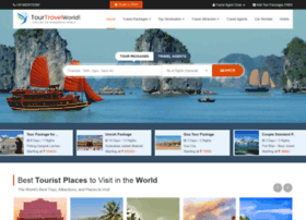 ns1.tourtravelworld.com