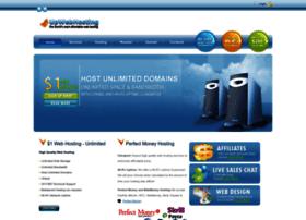ns1.upwebhosting.com