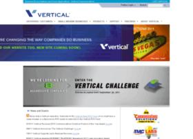 ns1.vertical.com