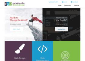 ns1.webhost-com.com