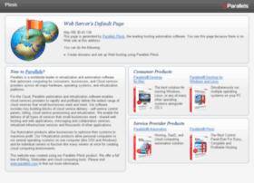ns1.webproverka.com