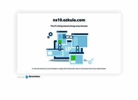 ns10.ozkula.com