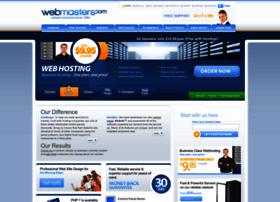 ns105.webmasters.com