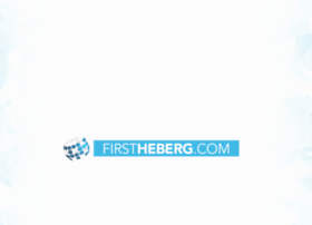 ns14.freeheberg.com