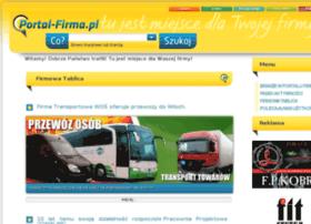 ns2.portal-firma.pl