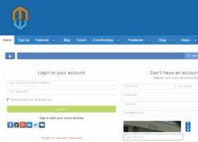 ns2.webmaisterpro.com