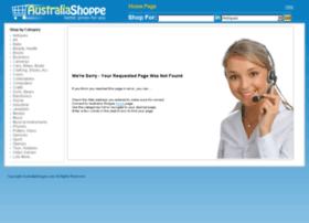 ns2.webtimemarketing.com