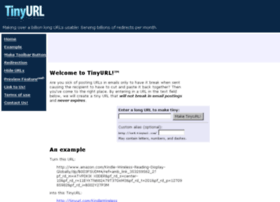 ns4.tinyurl.com