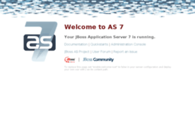 ns7.dnswebs.com.ar