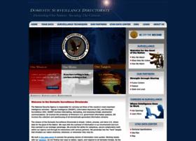 nsa.gov1.info