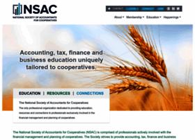 nsacoop.org