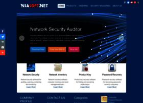 nsasoft.net