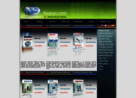 nsasys.com