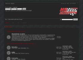 nsautoforum.com