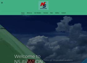 nsaviation.com