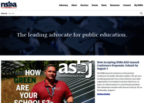 nsba.org