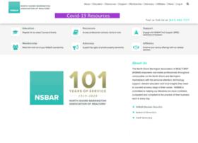 nsbar.org