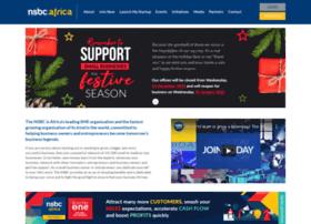 nsbc.org.za