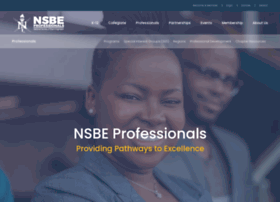 nsbe-ae.org