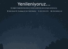 nsbilisim.net