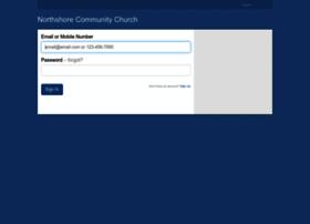 nsborg.infellowship.com