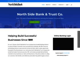 nsbt.com
