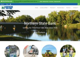 nsbtrf.com