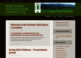 nsc-bc.org