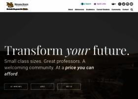 nsc.edu