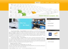 nsc.hcmus.edu.vn