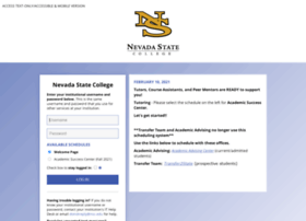 nsc.mywconline.com