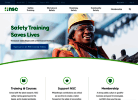 nsc.org