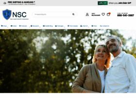 nsc24.com