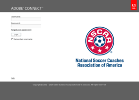 nscaa.adobeconnect.com