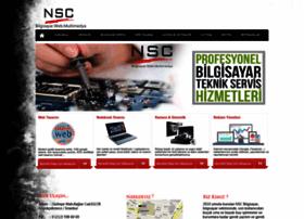 nscbilgisayar.com