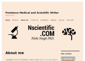 nscientific.com