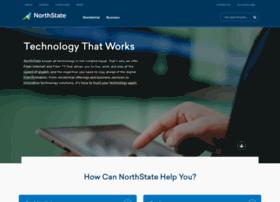nscom.com