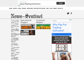 nscontent.news-sentinel.com