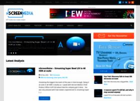 nscreenmedia.com