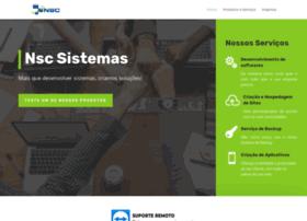 nscsistemas.com.br