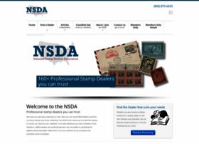 nsdainc.org