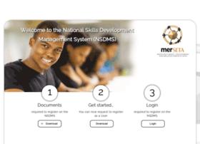nsdms.merseta.org.za