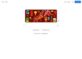 nsdn.com.br