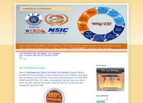 nse-bse-services.blogspot.in