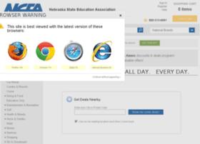 nsea.accessdevelopment.com
