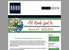 nsea.info
