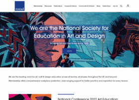 nsead.org